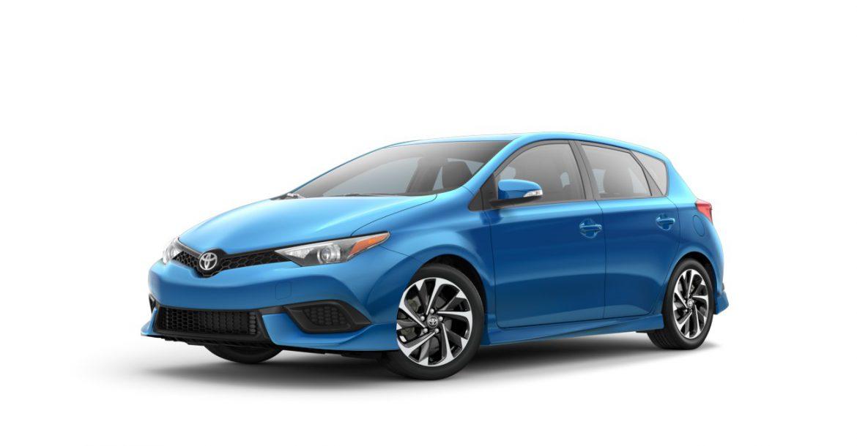 Company Profile: Toyota