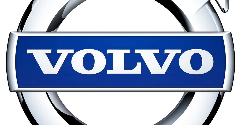 Company Profile: Volvo