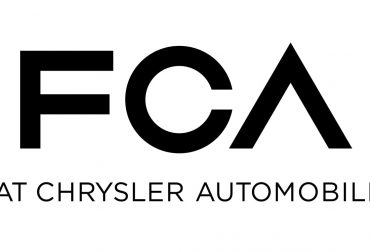 Company Profile: Fiat Chrysler