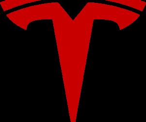 Tesla's Autopilot Engaged Before Fatal Crash