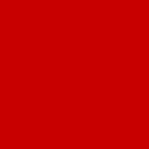 Company Profile: Tesla