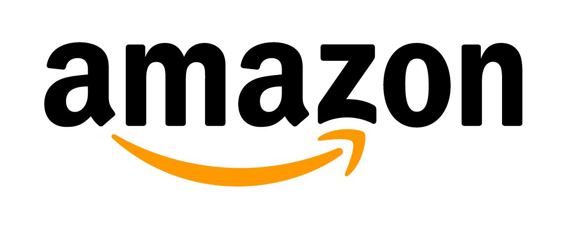 Company Profile: Amazon