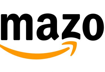 Company Profile: Amazon