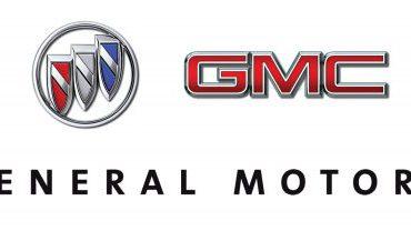 Company Profile: General Motors