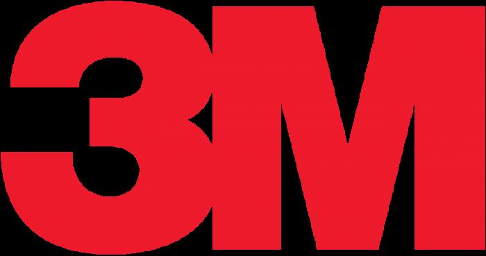 Company Profile: 3M