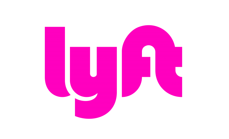 Lyft and Magna Partner Up for Self-Driving Cars