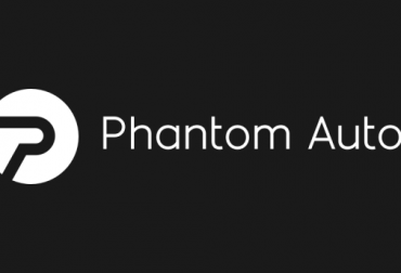 Company Profile: Phantom Auto