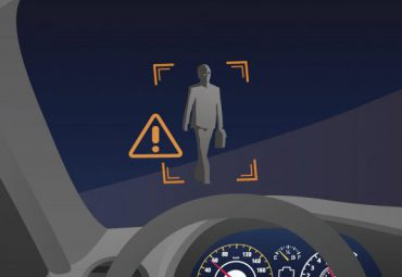 Autonomous Cars, Pedestrians, and Cyclists