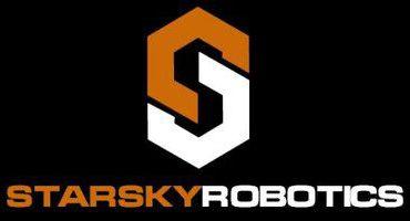 Company Profile: Starsky Robotics