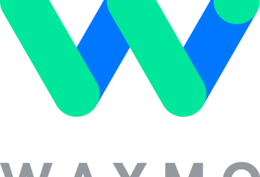 Waymo Starts Testing Self-Driving Trucks