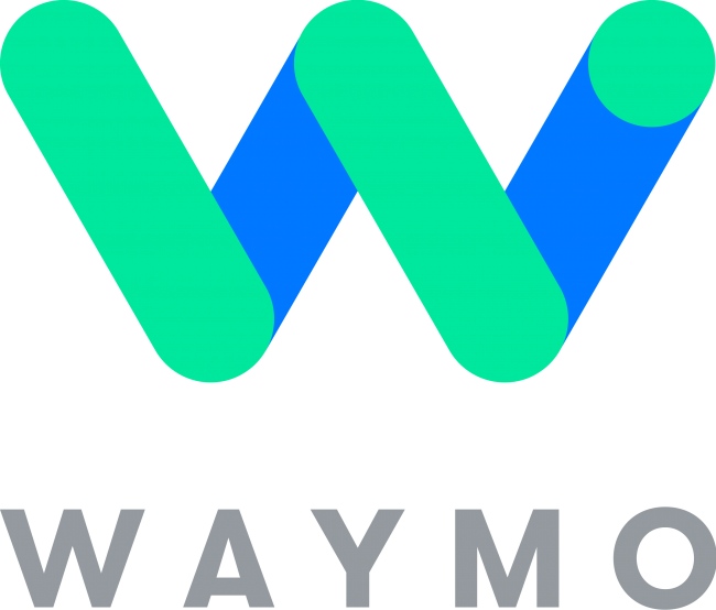 Waymo Starts Testing Self-Driving Trucks